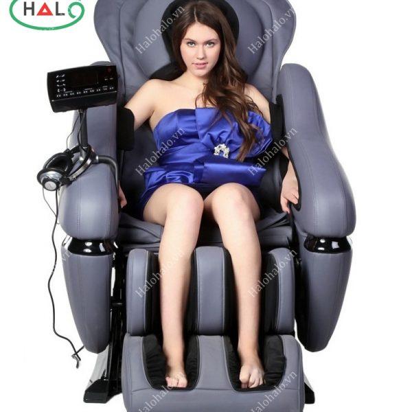 ghe-massage-toan-than-3d-shika-sk-8906