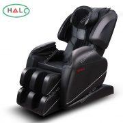 Ghế massage toàn thân Shika SK-111
