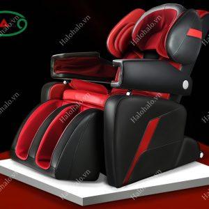 Ghế massage toàn thân Shika SK-216