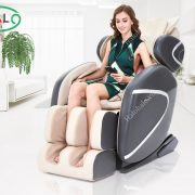 Ghế massage toàn thân Shika SK-816