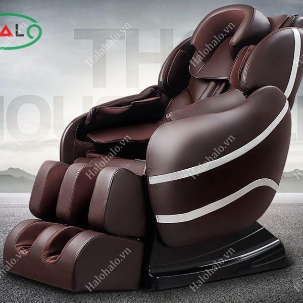 ghe-massage-toan-than-shika-sk-8601