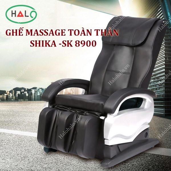 ghe-massage-toan-than-shika-sk-8900