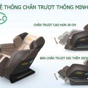 ban-ghe-massage-toan-than-nhat-ban-shika-sk8903-768×524