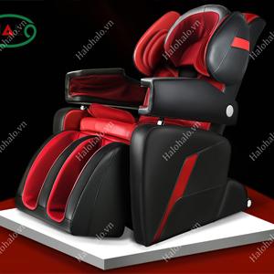 Ghế massage bán chạy
