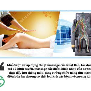 ghe-massage-3d-gia-re-shika-sk8902