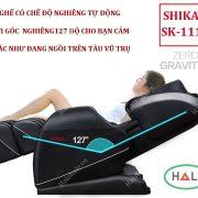 ghe-massage-chan-shika-sk111