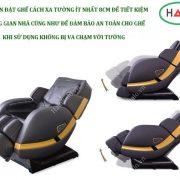 ghe-massage-nhat-ban-shika-sk8902-768×584