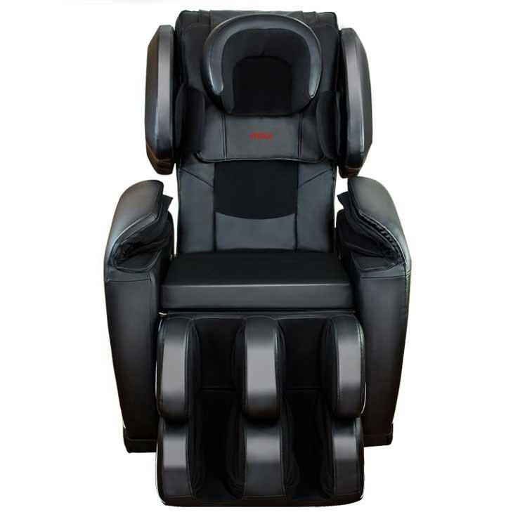 ghế massage toàn thân 3D Shika - SK - 111