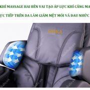 ghe-massage-toan-than-nhat-ban