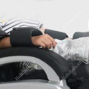 ghe-massage-toan-than-nhat-ban-shika-sk115-600×311