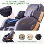 may-massage-nhat-ban-shika-sk8902