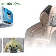 mua-ghe-massage-toan-than-o-dau-shika-sk8903-768×420