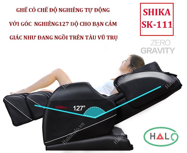 Địa chỉ nào bán máy massage toàn thân ở Hà Nội