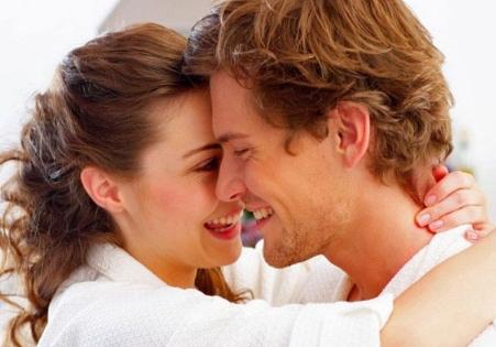 ghế massage cải thiện cuộc sống vợ chồng