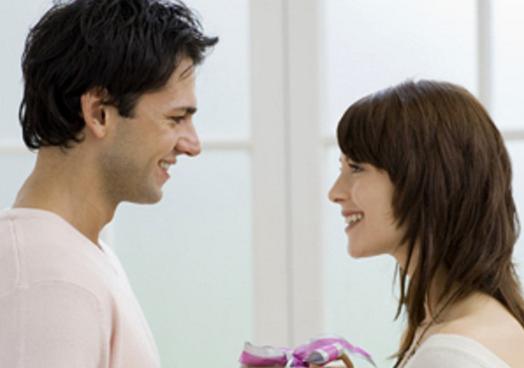 Ghế massage toàn thân cải thiện cuộc sống vợ chồng tốt nhất