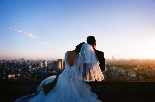 chúng tôi kết hôn 2 năm và ghế massage đã cứu cánh