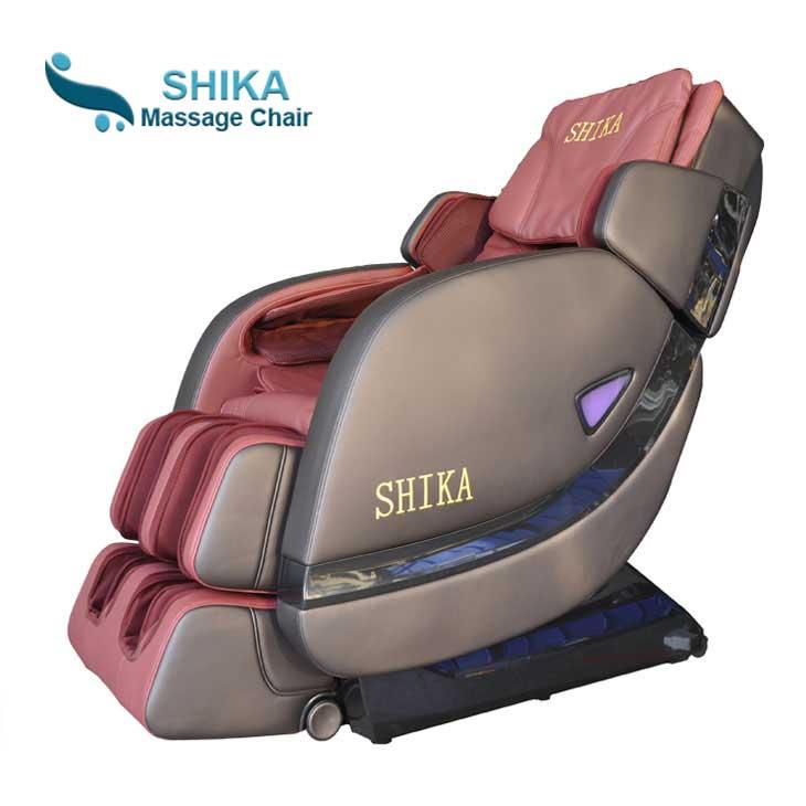 mua ghế massage trị liệu ở đâu giá rẻ