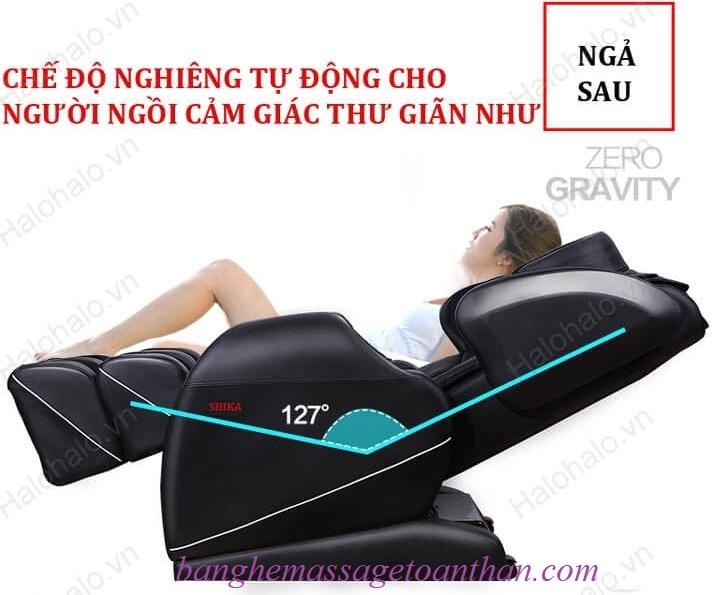 ghế massage cho trẻ tự kỷ