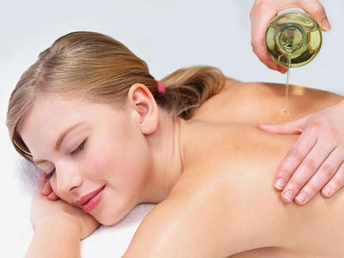 Cách massage body săn chắc thon gọn-b