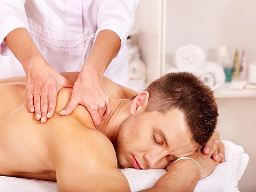 massage tẩm quất toàn thân cho nam giới-mát xa