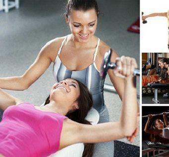 Cách tập gym cho người gầy-a