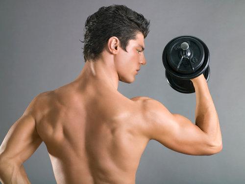Cách tập gym cho người gầy-c