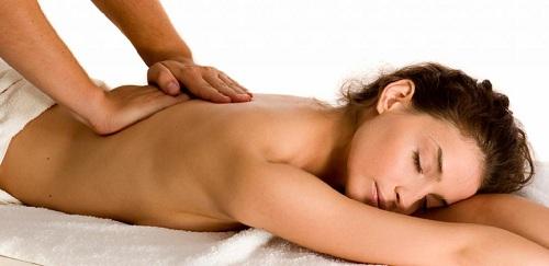Hướng dẫn cách massage-a