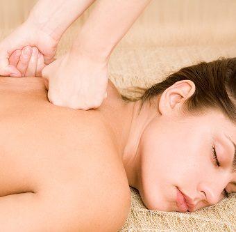 Hướng dẫn cách massage-b
