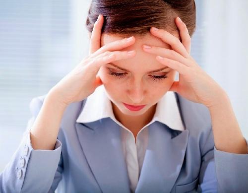 Massage toàn thân cho phụ nữ thư giãn xả stress, tại sao không?