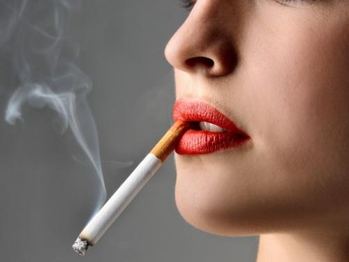 Ung thư lưỡi giai đoạn đầu-e