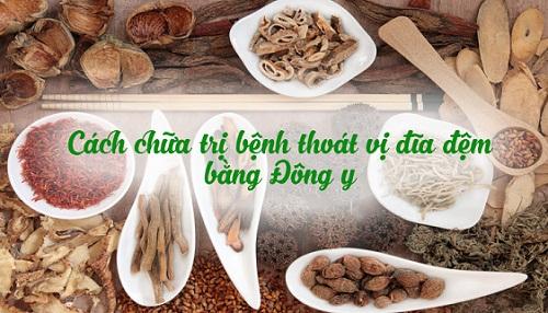 cach-chua-thoat-vi-dia-dem-bang-dong-y